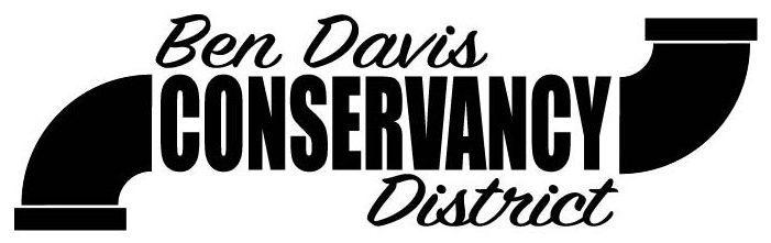 Ben Davis Conservancy District